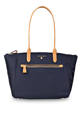 MICHAEL KORS Shopper KELSEY MEDIUM