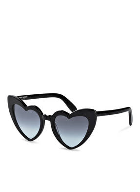 SAINT LAURENT Sonnenbrille NEW WAVE 181