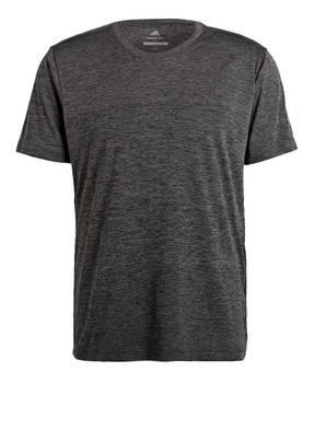adidas T-Shirt FREELIFT GRADIENT