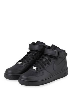 Nike Hightop-Sneaker AIR FORCE 1 MID