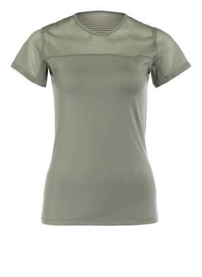 RÖHNISCH T-Shirt MIKRO