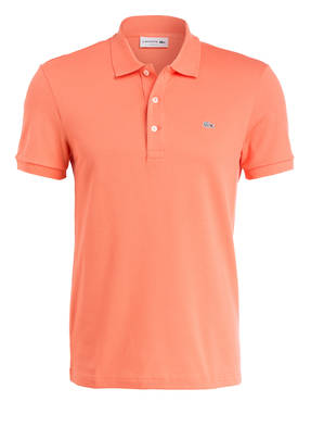 LACOSTE Stretch-Poloshirt Slim Fit