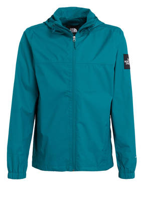 THE NORTH FACE Funktionsjacke MOUNTAIN