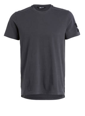 THE NORTH FACE T-Shirt FINE 2