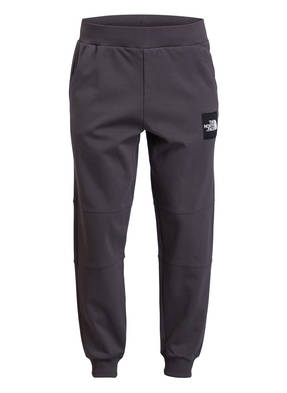 THE NORTH FACE Sweatpants FINE2