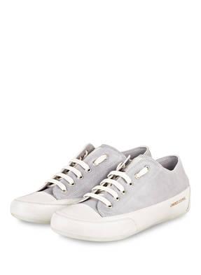 Candice Cooper Sneaker ROCK ANGEL