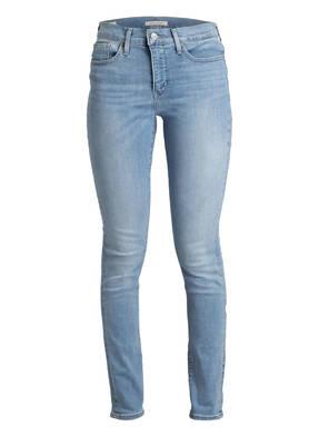 Levi's® Skinny-Jeans 311