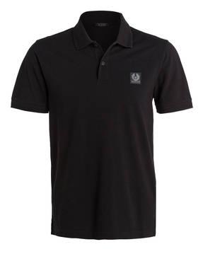 d2b1cb89a888 Schwarze Poloshirts für Herren online kaufen    BREUNINGER