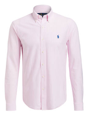 POLO RALPH LAUREN Oxfordhemd Standard Fit