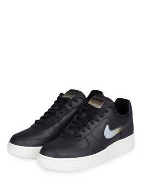 Nike Sneaker AIR FORCE 1 '07 SE PREMIUM