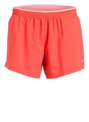 Nike Laufshorts ELEVATE