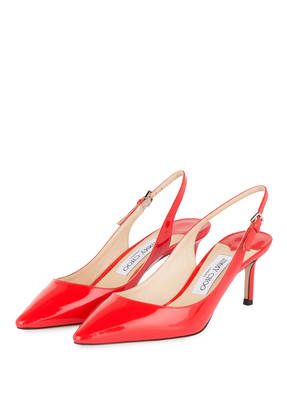 JIMMY CHOO Slingpumps ERIN 60