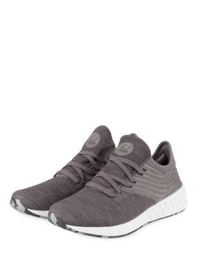 new balance Sneaker CRUZ DECON