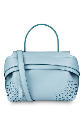 TOD'S Handtasche WAVE MEDIUM