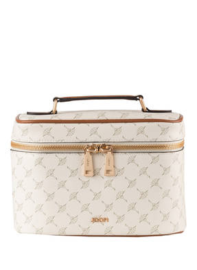 JOOP! Beauty Case CORTINA FLORA
