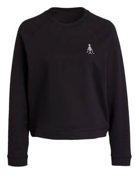 Hey Honey Sweatshirt ANJALI