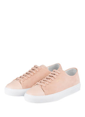 AXEL ARIGATO Sneaker
