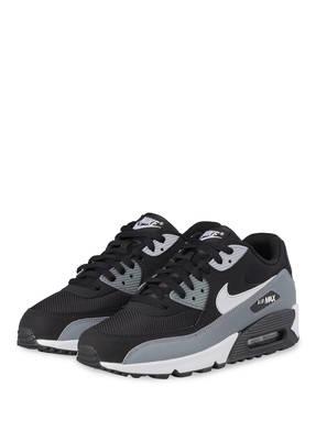 Nike Sneaker AIR MAX 90 ESSENTIAL