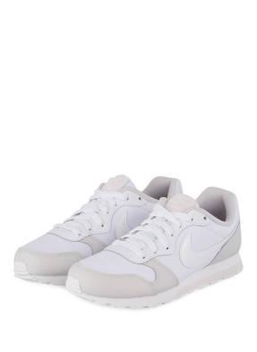 Nike Sneaker MD Runner 2 GS