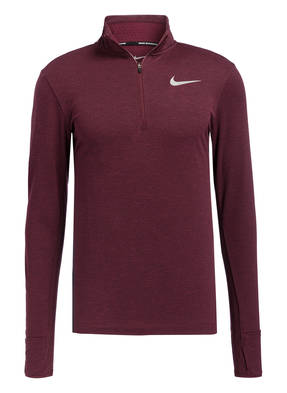 Nike Funktionsshirt THERMA SPHERE 2.0