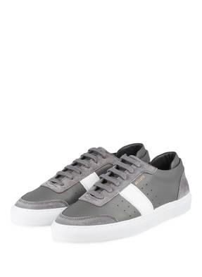 AXEL ARIGATO Sneaker DUNK