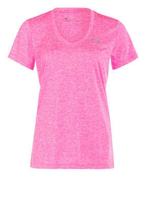 UNDER ARMOUR T-Shirt UA TECH