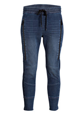 MAC DAYDREAM Jeans FUTURE