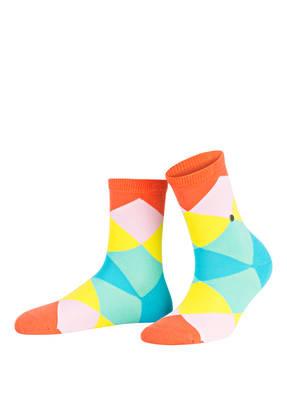 Burlington Socken BONNIE