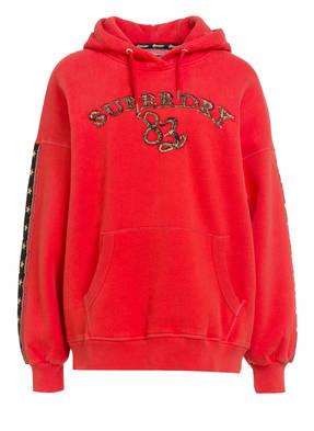 Superdry Online Shop    BREUNINGER 918653d8ba