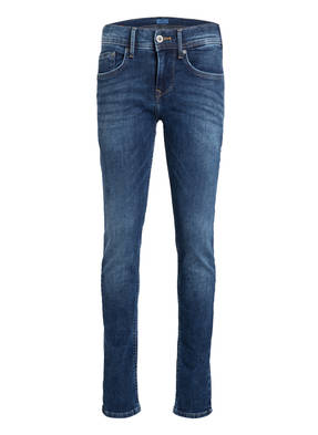Pepe Jeans Jeans FINLEY Slim Fit