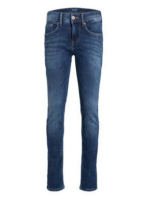 Jeans für Jungen online kaufen    BREUNINGER f8d7fdd2b8