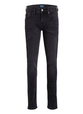 Pepe Jeans Jeans FINLEY