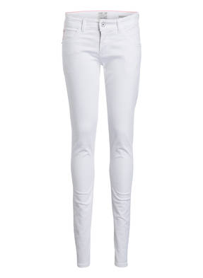 VINGINO Jeans AGITTA