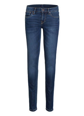 Pepe Jeans Jeans Slim Fit