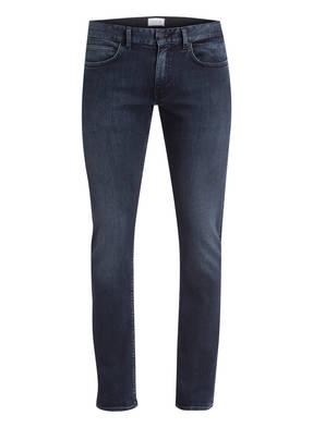 Calvin Klein Jeans Slim Fit