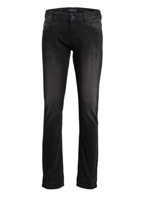 SCOTCH SHRUNK Jeans STRUMMER