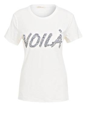 Levete Room T-Shirt VOILA