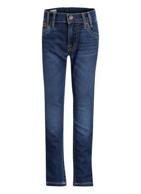 Pepe Jeans Jeans CHOCK Slim Fit