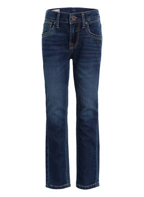 Pepe Jeans Jeans SNICKER