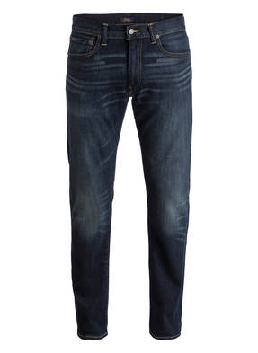 POLO RALPH LAUREN Jeans THE SULLIVAN SLIM Slim Fit