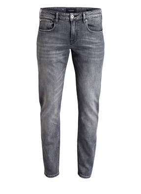 SCOTCH & SODA Jeans TYE Slim Carrot Fit