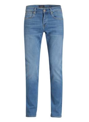 SCOTCH & SODA Jeans Regular Fit