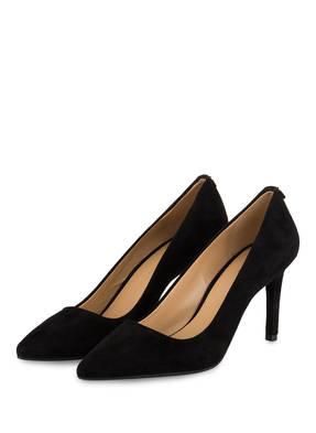 291c733699843d Schuhe für Damen online kaufen    BREUNINGER