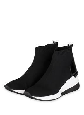 MICHAEL KORS Sneaker SKYLER