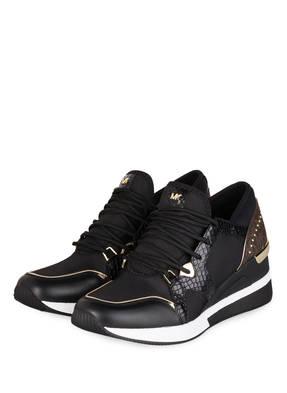 fbe7c9736fe4 MICHAEL KORS Schuhe online kaufen    BREUNINGER