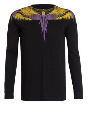 MARCELO BURLON Langarmshirt