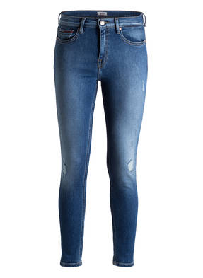 TOMMY JEANS 7/8-Jeans NORA
