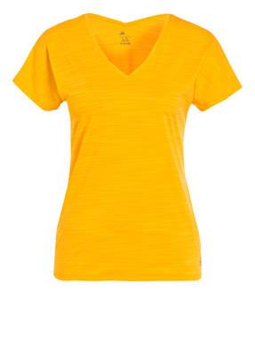 Reebok T-Shirt ACTIVCHILL