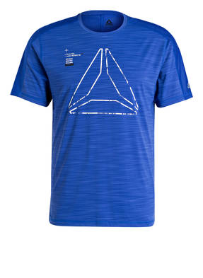 Reebok T-Shirt ACTIVCHILL GRAPHIC