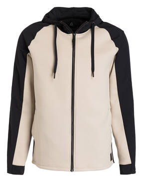 Reebok Sweatjacke TRAINING SUPPLY